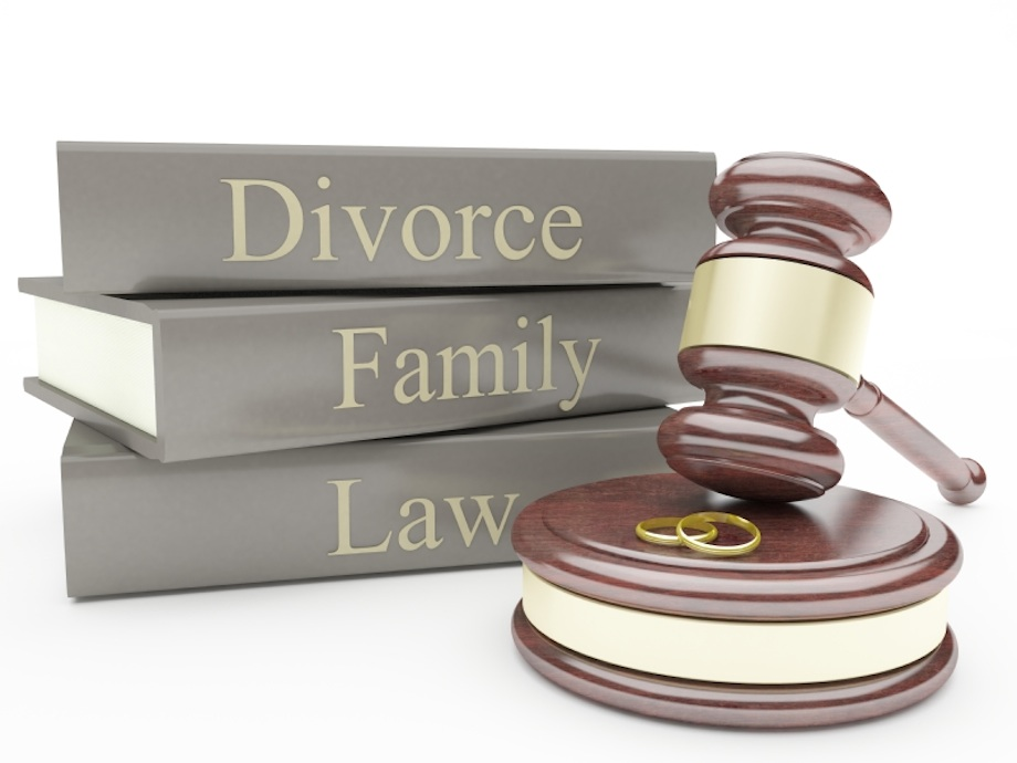 divorce attorney montreal