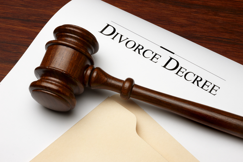 divorce lawyer montreal